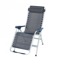 FAUTEUIL RELAX CONFORT
