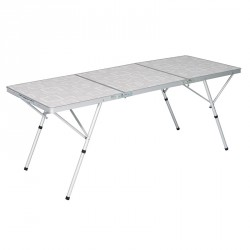 TABLE VALISE FAMILY